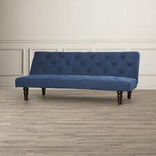 Ernestine Convertible Sofa