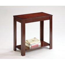 Juliette Chairside Table