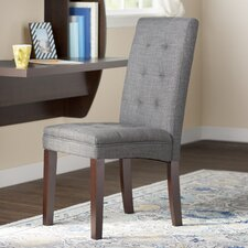 Gardner Side Chair (Set of 2)