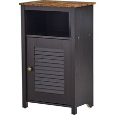 Arnold Freestanding Cabinet