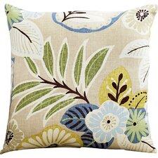 Pepperidge Throw Pillow
