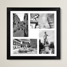 Ellwood Collage Picture Frame