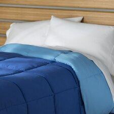 Antonia Paradise Down Alternative Comforter