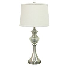"Douglass 29"" H Table Lamp"