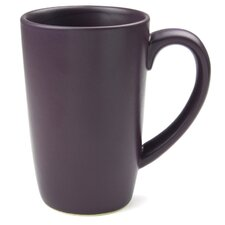Rupert 18 oz. Tall Mug (Set of 4)