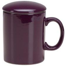 Rupert 11 oz. Infuser Mug (Set of 2)