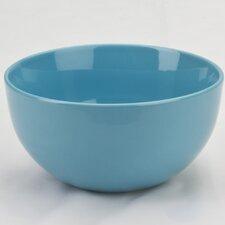 "Rupert 5.5"" Serving Bowl (Set of 4)"