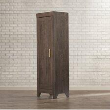 Orville Narrow Storage Cabinet
