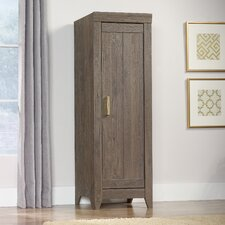 Orville Narrow Storage Cabinet