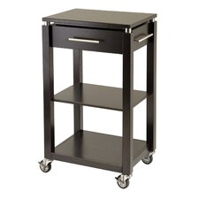 Judith Kitchen Cart