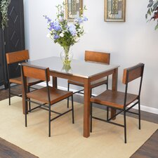 Hawkes Dining Table