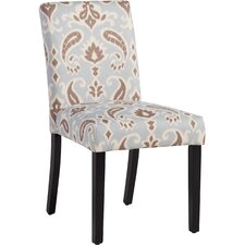 Yale Dining Chair