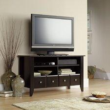 Revere TV Stand