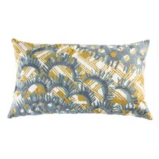 Mikros Cotton Lumbar Pillow