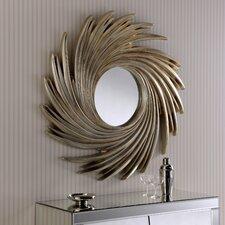 Fantom Mirror