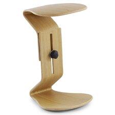 Ready EZI Wood Decorative Stool