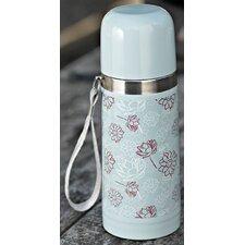 Gardeners Vacuum Flask