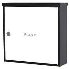 Beverly Letter Box