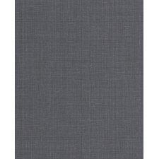 """Kelly Hoppen Style 33' x 20"""" Solid Wallpaper"""