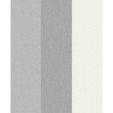 """Java 33' x 20"""" Stripes Wallpaper"""