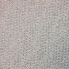"Hermitage 33' x 20.5"" Embossed Wallpaper"