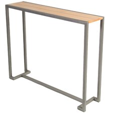Union Console Table