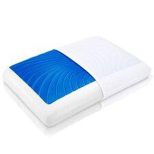 Arctic Gel Pillow