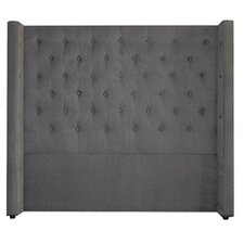 Bren Upholstered Headboard