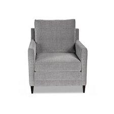 Jordan Lounge Chair