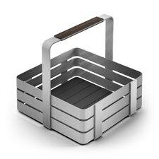 Neocountry Basket