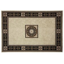 Traditions Florence Area Rug