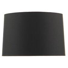43 cm Lampenschirm Syphon