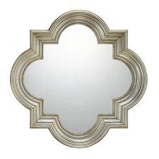 Sonya Mirror