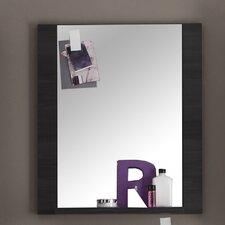 60 x 70 cm Spiegelschrank Flash