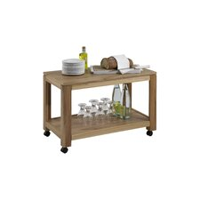 Italien Tea Trolley