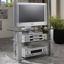 TV-Rack Granate