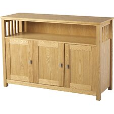 Sideboard Whitby