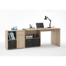 Benji Writing Desk with Drawer