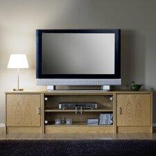 TV-Lowboard Regal