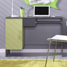 Liwia Writing Desk
