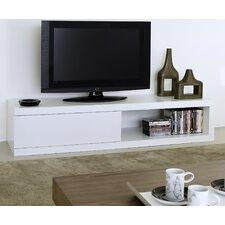 TV-Lowboard Bardi