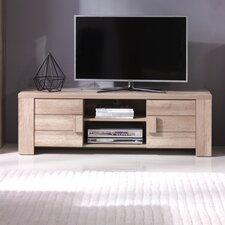 TV-Lowboard Fafe