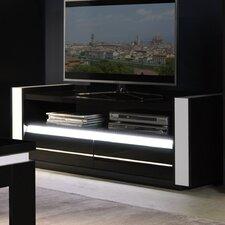 TV-Lowboard Lagos