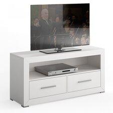TV-Schrank Lama