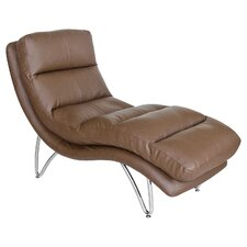 Calau Chaise Lounge