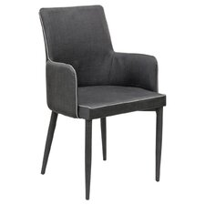Celle Upholstered Dining Chair
