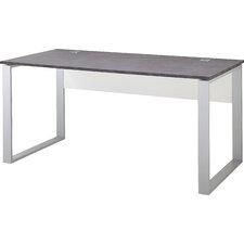 Schreibtisch Siasi