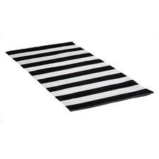 Teppich Tira