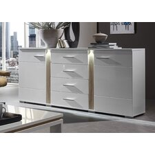 Sideboard Nesso