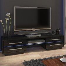 TV-Schrank Celano